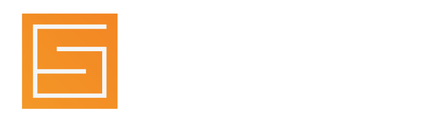 Grate Solutions