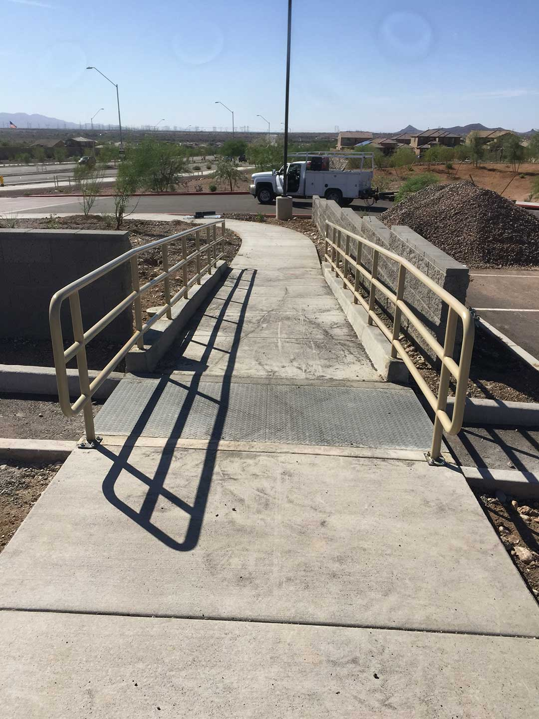 Handicap-Ramp-rail-2