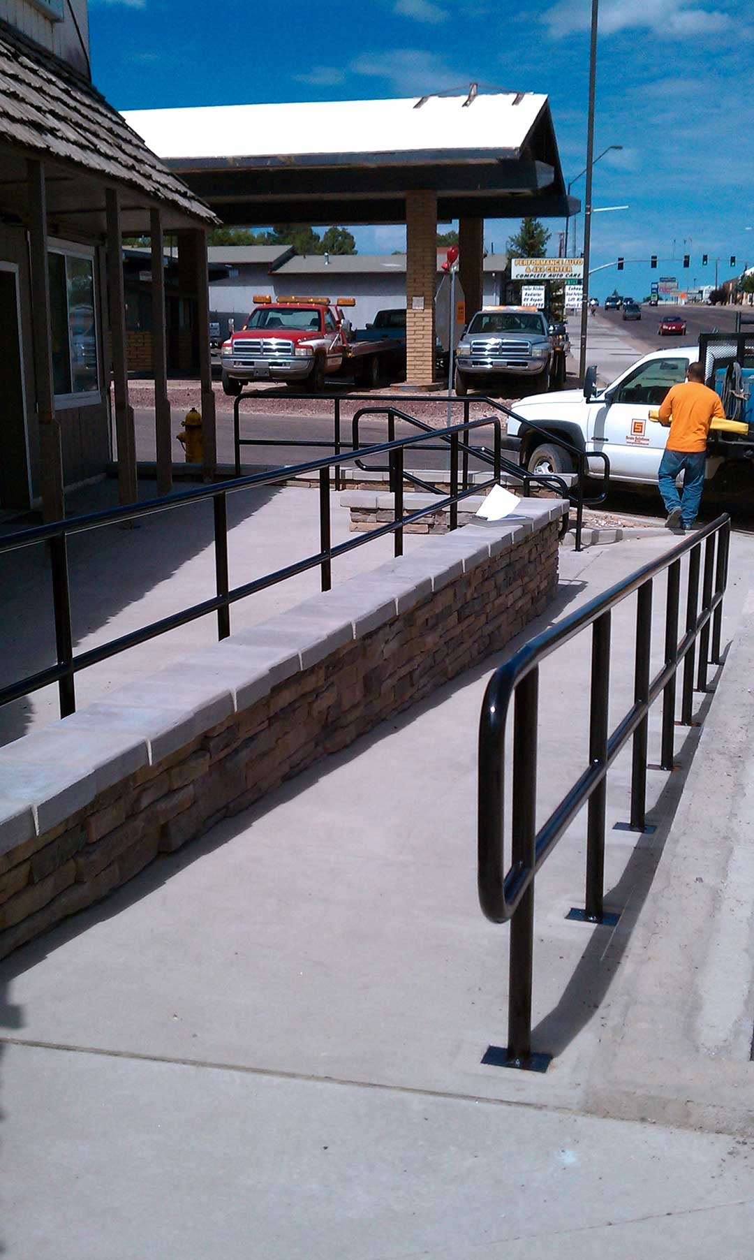 Show-Low-Handrail-3